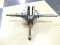 Коленвал для скутера 4-Т 125 сс