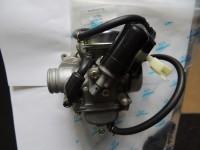 Карбюратор для квадроцикла (ATV) Linhai 200