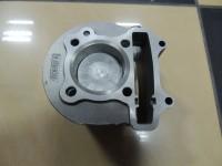 Цилиндр скутера 4-Т 125-150сс