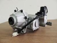 Редуктор передний квадроцикла ATV Linhai 400; 600