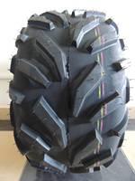 Шины Duro 22х10х10 для квадроцикла