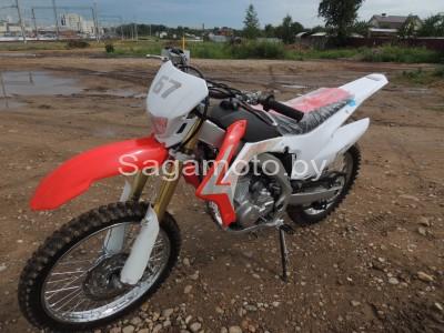цена r6 yamaha в россии мотоциклы
